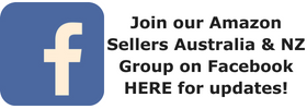 Amazon Sellers Australia & NZ Facebook Group